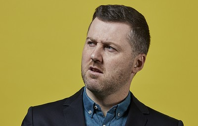 Sunday Club: Lloyd Langford & Guests at The Wardrobe Theatre in Bristol