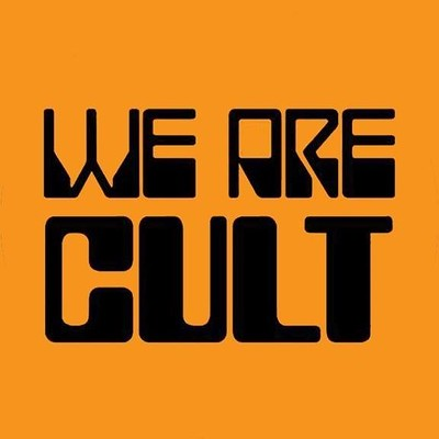 WE ARE CULT: BRISTOL MEET  at To The Moon – 27-29 Midland Road, BS2 0JT Bristol in Bristol