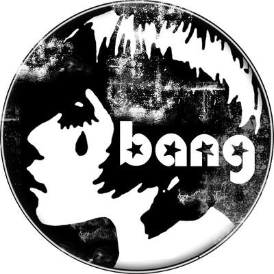 Bang! at To The Moon in Bristol