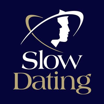 Speed Dating in Bristol at totos wine bar in Bristol