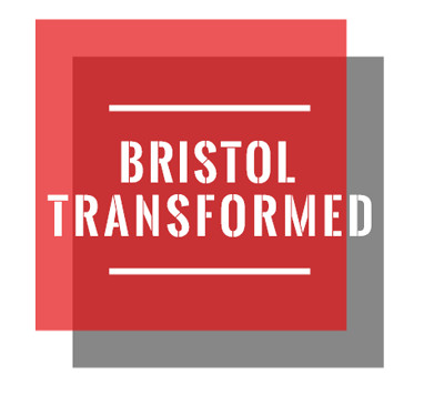 Bristol Transformed 2019: People Powered Politics at Various: Stokes Croft, Bristol in Bristol