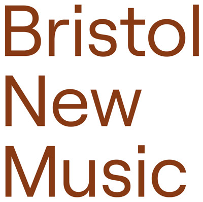 Bristol New Music 2020 (festival pass) at Various venues in Bristol