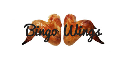 Bingo Wings: Anti-Valentines Special at Yurt Lush in Bristol