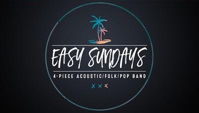 Easy Sundays  at Zed Alley, Bristol, BS1 5BU in Bristol