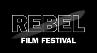 Bristol Rebel Film Festival (Films, Food & Beer!) at 1532 Performing Arts Centre in Bristol