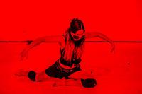 PERFORMANCE | Uncanny Valley Girl  at Arnolfini in Bristol