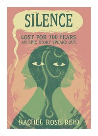 Silence - A storytelling from Rachel Rose Reid at Arnolfini in Bristol