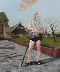 TALKS   Geraint Evans - Art in the City at Arnolfini in Bristol