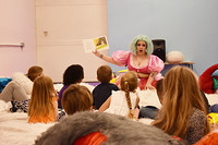 WE ARE FAMILY: DRAG QUEEN STORY TIME at Arnolfini in Bristol