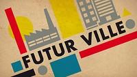 Futur Ville Launch at Ashton Court in Bristol
