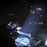 SOLD OUT - Deep Discs Basement Sessions 001.  at Basement 45 in Bristol