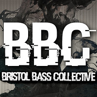 Bristol Bass Collective Vol.3 - Majistrate & Hedex at Blue Mountain in Bristol