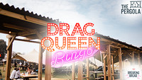 Drag Queen Bingo at Breaking Bread in Bristol