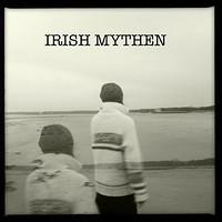 Irish Mythen  at Bristol Folk House in Bristol