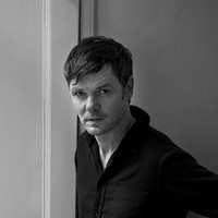 Roddy Woomble, John Mccusker & friends  at Bristol Folk House in Bristol