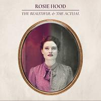 Rosie Hood at Bristol Folk House in Bristol