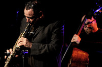 'An Evening with Gilad Atzmon' at Bristol Old Vic in Bristol
