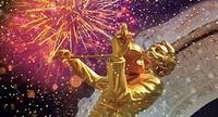 BSO: New Year Johann Strauss Gala at Colston Hall in Bristol