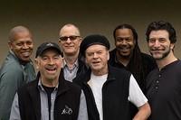 Soul Summit: Average White Band & Kokomo at Colston Hall in Bristol