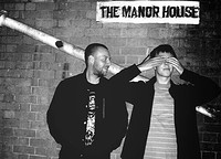 Idle Hands pres. O$VMV$M, The Kelly Twins & more at Cosies in Bristol