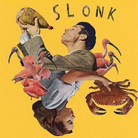 Breakfast Pres: SLONK Single Launch at Crofters Rights in Bristol