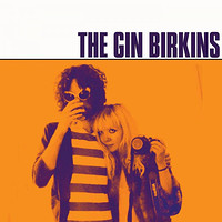 Breakfast Presents: Radiators, Gork & The Gin Birk at Crofters Rights in Bristol