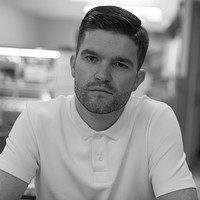 LockMars presents: Plastician (all night long) at Crofters Rights in Bristol