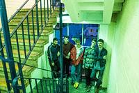 SN#5: Chicken Picnic / Drug Store Romeos / jemima at Crofters Rights in Bristol