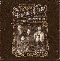 The Hanging Stars at Crofters Rights in Bristol