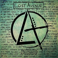 Lost Avenue / Super Secret Club / Alaska Alaska  at Exchange in Bristol