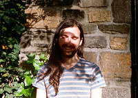 Mutual Benefit + support at Exchange in Bristol