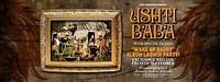 Ushti Baba album launch party at Exchange in Bristol
