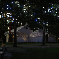 Fabularium Fairytale Festival 29 AUG - 1 SEP at Fabularium in Bristol