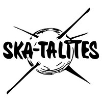 The Skatalites at Fiddlers in Bristol