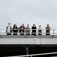 Konjo Sounds: Têtes Des Pois w/ Hippo at Jam Jar in Bristol