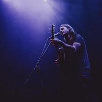 Sam Brookes  at Jam Jar in Bristol