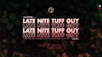 Boogie Wonderland/ Late Nite Tuff Guy , Alfresco D at Lakota in Bristol