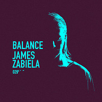 Techno & Tacos with James Zabiela at Lakota in Bristol