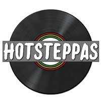 Hotsteppas at LEFTBANK in Bristol