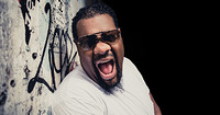 90s House Party with Fatman Scoop at Motion in Bristol