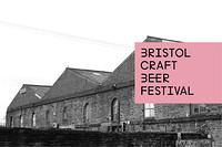 Bristol Craft Beer Festival at Motion in Bristol