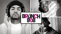 Brunch 808: 90's Day Party at Motion in Bristol