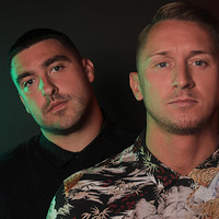 In:Motion / Camelphat at Motion in Bristol