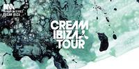In:Motion / Cream Ibiza at Motion in Bristol