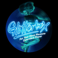 In:Motion – Glitterbox at Motion in Bristol