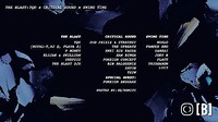 In:Motion: The Blast x TQD x Critical Sound  at Motion in Bristol