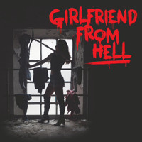 Gabby Killick: Girlfriend From Hell at Mr Wolfs in Bristol