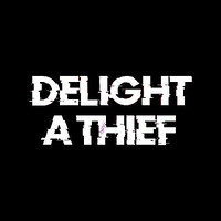 Independent week - Delight a Thief at Mr Wolfs at Mr Wolfs in Bristol