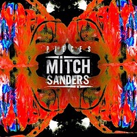 IT: Mitch Sanders (Full Band) & The Getsettes at Mr Wolfs in Bristol