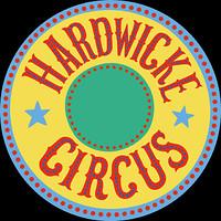 IVW: Hardwicke Circus / Broken Bones Matilda at Mr Wolfs in Bristol